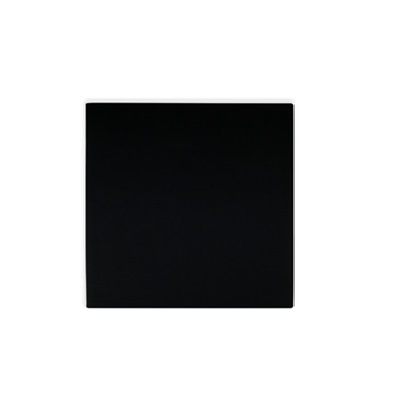 Episode ES-AP-24X24 Black (60х60 см)
