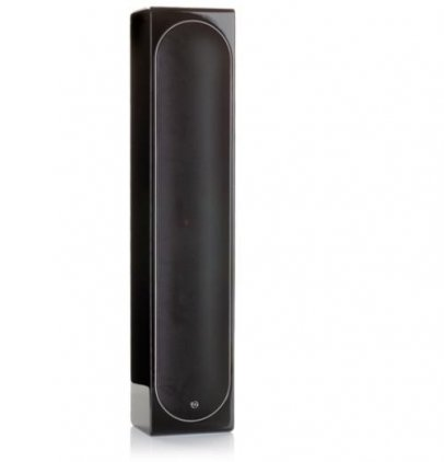Monitor Audio Radius 225 black gloss