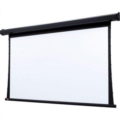 "Экран Draper Premier HDTV (9:16) 269/106"" 132*234 XH600V (HDG) ebd 12"" case white"