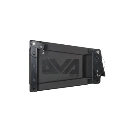 dB Technologies DVA-