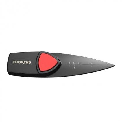 Thorens Механические весы для настройки тонармов Thorens