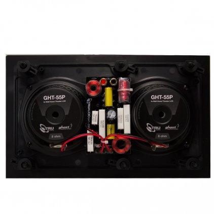 TruAudio GHT-55P