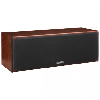 Monitor Audio Bronze Centre rosenut