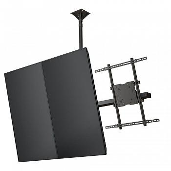 Модуль для потолочного крепления для мультидисплейной системы Wize CMP42