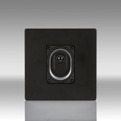 ELAC WS 14255 black