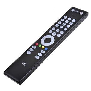 OneForAll Slim Line TV (URC3910)