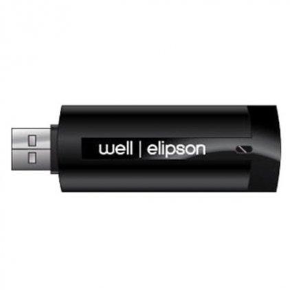 Elipson USB dongle