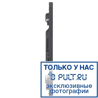LED панель NEC V801