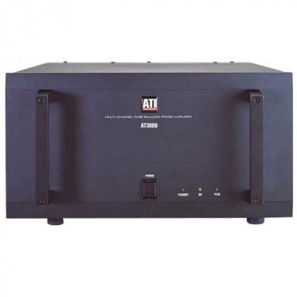 Усилитель звука ATI AT 3002