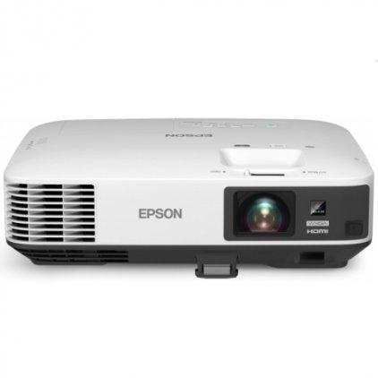 Проектор Epson EB-1970W