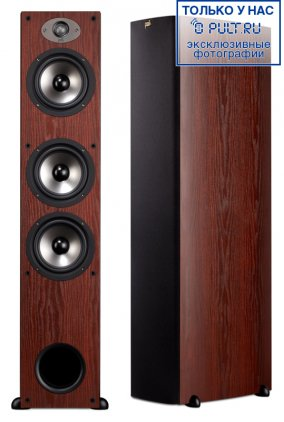 Polk Audio TSx440T
