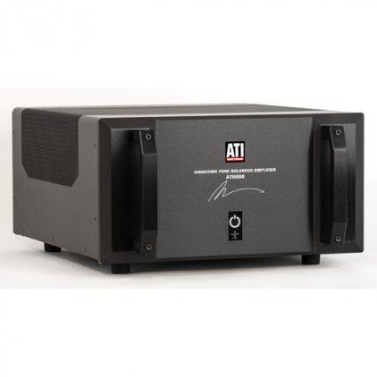 ATI 6006