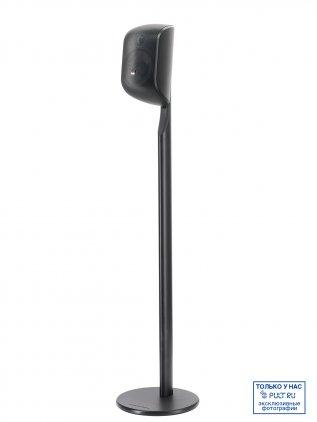 Полочная акустика B&W M-1 matte black
