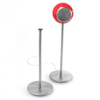 Стойка под акустику Elipson MC / Planet L Stand (шт.)