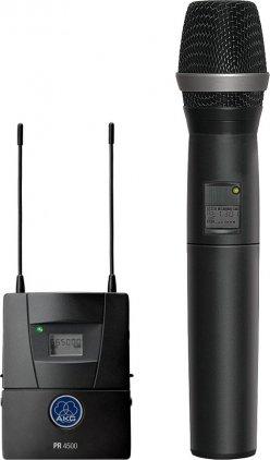 AKG PR4500 PT BD7