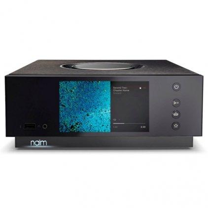 Naim Uniti Atom (HDMI)