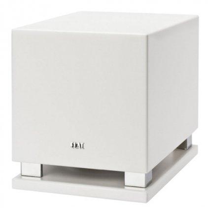 ELAC SUB 2030 white