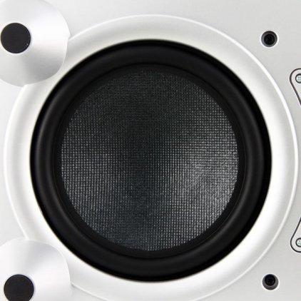 Сабвуфер Sony SWF-BR100 white