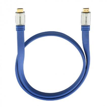 Oehlbach 22401 HDMI-HDMI 1.2m