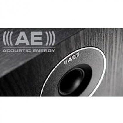 Acoustic Energy AE 103 walnut