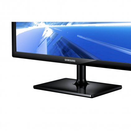 Samsung T22C350