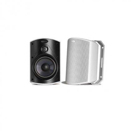 Всепогодная акустика Polk Audio Atrium 5 white (пара)