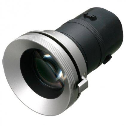 Epson Стандартный объектив для серии EB-G6000 (V12H004S0