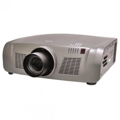 Проектор EIKI LC-XN200