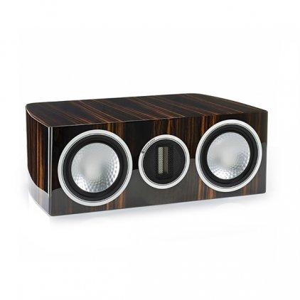 Monitor Audio Gold C150 ebony