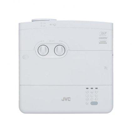 JVC LX-UH1/W