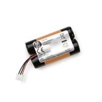 DIS Аккумулятор BP 6001 (для DR 60xx)