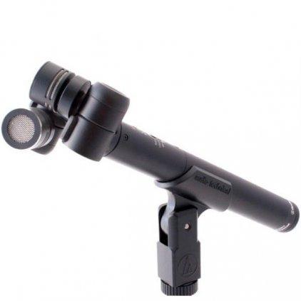 Микрофон Audio Technica AT2022