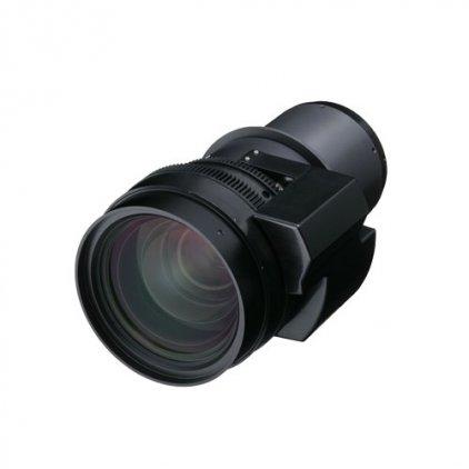 Стандартный объектив Epson для проектора серии EB-Z8000 (Series ELPLS04)
