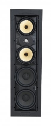 SpeakerCraft Profile AIM8 Five (ASM58501)
