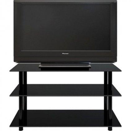 Подставка под TV и Hi-Fi Akma PL 4 (CB.09.10.004-14/4)
