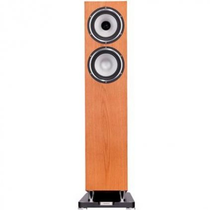 Tannoy Revolution XT 6F medium oak