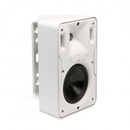 Klipsch CP-6 white