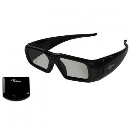 Optoma ZF2300 Starter Kit