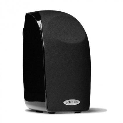 Polk Audio TL1 Satellite black