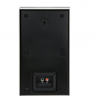 DLS Flatbox Midi v2 piano black