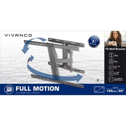 Vivanco BFMO 6060 (37981)
