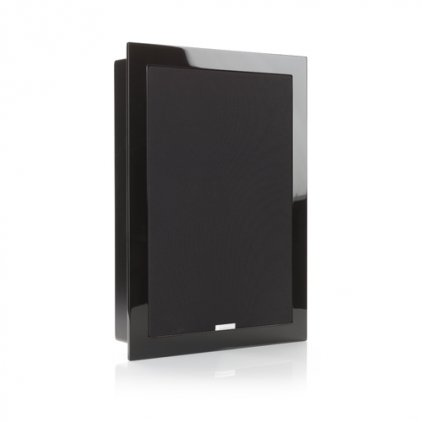 Настенная акустика Monitor Audio SoundFrame 1 On Wall black