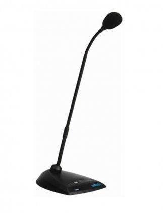 Микрофон DSPPA CM-60