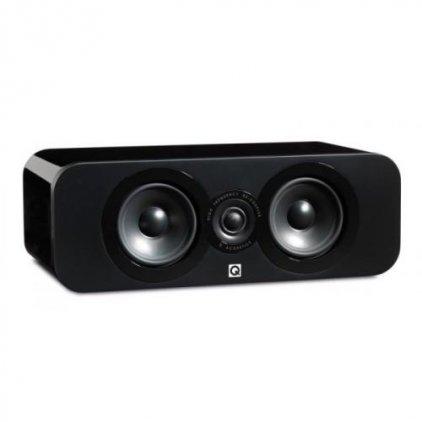 Центральный канал Q-Acoustics Q3090C gloss black