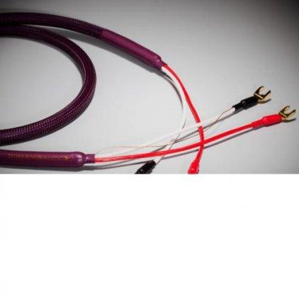 Tchernov Cable CLASSIC MK II SC Bn/Bn 4.35m