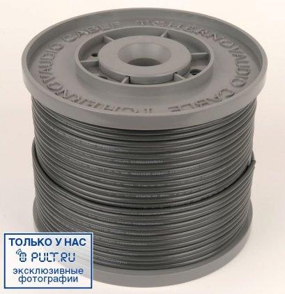 Tchernov Cable Cuprum Original One SC м/кат