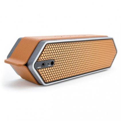 DreamWave Harmony II orange