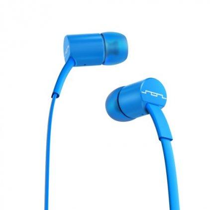 Sol Republic JAX SB ELECTRO BLUE (1112-36)
