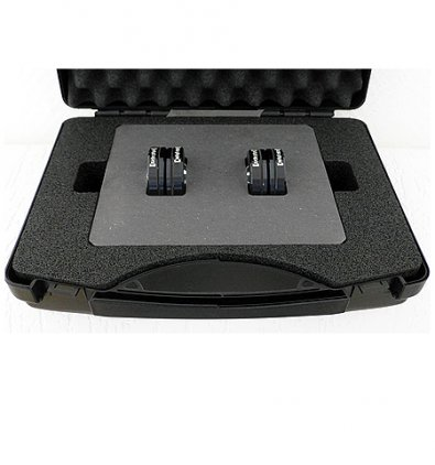 Audio Physic VCF II Magnetic Component Version Vibration Control Feet Box set