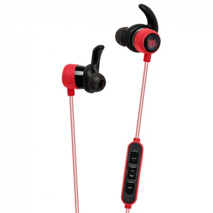 JBL Reflect Mini BT red